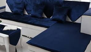 Bradington Young Leather Sectional Sofa by Sofa Wonderful Navy Leather Sofa With Okean Navy Sofa Leather