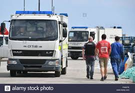 Bomb Disposal Units And NCA Officers At Newlyn Harbour After The ... Two Men And A Truck Tmtdenorth Twitter Moscow Russia May 1 2013 Men Unload Truck With Sacks Of Dry Meetings Events Axxis Audio Visual Equipment Rental Event Rmmv Hx Range Tactical Trucks Wikipedia Accused Harassing Elderly Man At Emlenton Stop Beasley Augusta Hurricane Relief Dations Google Charged Stealing More Than 8 Million In Rare Books Neighbors Shocked By Deadly Shooting Roxborough 6abccom Las Americas Driving School San Bernardino A