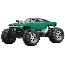 100 Dodge Truck Body Parts HPI 69 Charger Savage Maxx Clear HPI7184 RC Planet
