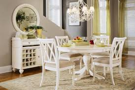 Dining Room Chairs For Glass Table by Furniture Beautiful Trendy Dining Room Chairs Modern Dining Room