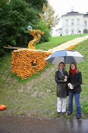 Stone Mountain Pumpkin Festival by Ludwigsburg Castle And Pumpkin Festival Oct 2013 Mouritsen5