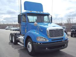 Freightliner Day Cab Trucks Http://www.nexttruckonline.com/trucks ... 2011 Freightliner M2 106 For Sale 2599 Patriot Freightliner Trucks And Western Star Trucks In Ca North Jersey Truck Center Sprinter Mitsu Fuso Dealer 2007 Cl12064s Columbia 120 For Sale In Saddle Brook Cascadia Truck Httpsautoleinfo Dealership Sales San Used Sale Va Inventory Warner Centers Flatbed