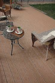 Balcony Flooring Waterproof Inspirational 41 Best Professional Posite Decking Images On Pinterest
