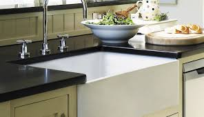 Full Size Of Kitchenfarmhouse Style Kitchen Faucets Farm Sink Faucet Ideas Wooden Single Washbasin