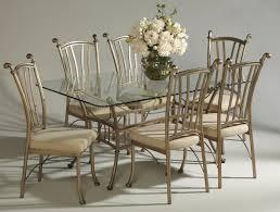 51 Wrought Iron Bistro Table Set, Woodard Amelie Wrought Iron Bistro ...