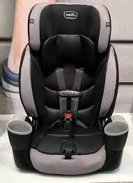 Evenflo Maestro Sport Review - Car Seats For The Littles Evenflo Minno Light Weight Stroller Grey Online In India Hot Price Convertible High Chair Only 3999 Symmetry Flat Fold Daphne Walmartcom Gold Baby Products Strollers Car Seats Travel What To Do With Old Expired Sheknows Product Review In The Nursery Amazoncom Modern Black Older Version Buy Pivot Modular System W Safemax Casual Details About Advanced Sensorsafe Epic W Litemax Infant Seat Jet Booster Babies Kids Toys Walkers