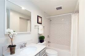 Remodel Small Bathroom Cost-remodel Bathroom Ideas Pictures ... Diy Bathroom Remodel In Small Budget Allstateloghescom Redo Cheap Ideas For Bathrooms Economical Bathroom Remodel Discount Remodeling Full Renovating On A Hgtv Remodeling With Tile Backsplash Diy Vanity Rustic Awesome With About Basement Design Shower Improved Renovations Before And After Under 100 Bepg Lifestyle Blogs Your Unique Restoration Modern Lovely 22 Best Home