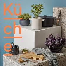 küche ad
