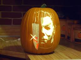 Walking Dead Pumpkin Template Free by Zombie Pumpkin Templates Here Ya Go This Is The Pattern I Made