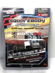 1/64 Chevy Trucks – Boss Company 2015 Hot Wheels Monster Jam Bkt 164 Diecast Review Youtube Intended European Trucksdhs Colctables Inc Sd Trucks Greenlight Colctibles Loblaws Die Cast Tractor Trailer Complete Set Of 5 Bnib Model Trucks Diecast Tufftrucks Australia Home Bargains Suphauler Model Car Colctable Kids Highway Replicas Livestock Mack Road Train Blue White 1953 Studebaker 2r Truck Orange Castline M2 1122834 Scale Chevy Boss Company Dcp 33797c O Pete Peterbilt 389 Semi Cab 1 64 Of 9 Greenlight Toy For Sale Ebay Saico Ty3126 Volvo Fh12 Curtainside Eddie Stobart