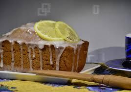 zitronen schoko kuchen
