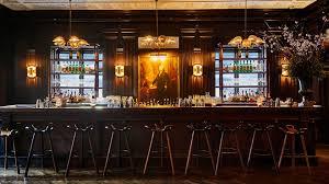 George Washington Bar Cider Press Woodworks