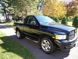 20 2004 Dodge Ram Pickup 1500 Engine 5.7 L V8 Trends ... Jonny Lang Concord Music 5500 Flatbed Truck Trucks For Sale New And Used Ram 3500 In Your Area For Less Than 200 Autocom 2012 Ford F250 Sd Cars Frankfort Ky Youtube Central Ky Best Image Of Vrimageco Richmond Cargo Vans Less 100 Dollars 2004 Dodge Ram Slt Awesome 2003 2009 2500 Heavy F350 Absentee Shawnee News 2000 F650 18995 North Smithfield Ri