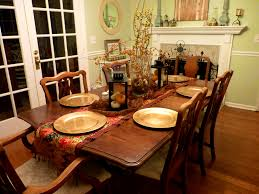 Casual Kitchen Table Centerpiece Ideas by Bedroom Foxy Small Modern Dining Room Decorating Ideas Red
