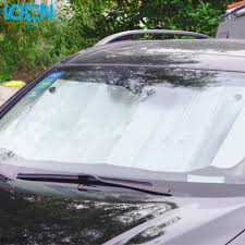 Car Truck Windshield Sunshade Sucker Windows Sun Shade Cover ... Upgrated Windshield Snow Cover Mirror Magnetic Automobile Sun Car Sunshades Universal Shade Protector Front Weathertech Techshade Full Vehicle Kit Sunshade Jumbo Xl 70 X 35 Inches Window 100 A1 Shades A135 For Suv Truck Minivan Car Truck Nerdy Eyes Uv Amazoncom 2 Dogs Auto Pet 1x90cm Nylon Folding Visor Block Gray Foil Reflective Chinese Diesel Three Wheel With China Solar Sale Online Brands Prices