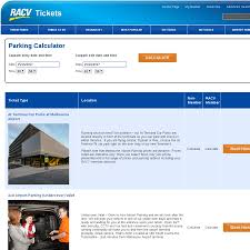 10% Off Parking At Melbourne Airport Parking (RACV Members ... Atlanta 131 Coupon Code Play Asia 2018 A1 Airport Parking Deals Australia Galveston Cruise Discounts Coupons And Promo Codes Perth Code 12 Discount Weekly Special Fly Away Parking Inc Auto Toonkile Mk Seatac Available Here From Ajax R Us Dia Outdoor Indoor Valet Fine Winner Myrtle Beach Restaurant Coupons Jostens Bna Airport