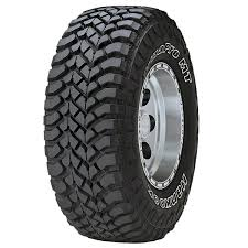 Hankook Dynapro MT RT03 Off Road Tire - LT265/75R16 LRE/10 Ply ... Hankook Tires Performance Tire Review Tonys Kinergy Pt H737 Touring Allseason Passenger Truck Hankook Ah11 Dynapro Atm Consumer Reports Optimo H725 95r175 8126l 14ply Hp2 Ra33 Roadhandler Ht Light P26570r17 All Season Firestone And Rubber Company Car Truck Png Technology 31580r225 Buy Koreawhosale
