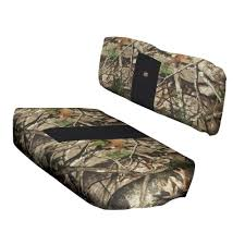 Classic UTV Bench Seat Cover Kawasaki Mule 4000 4010 Camo 18-133 ... Cover Seat Bench Camo Princess Auto Tacoma Rear Bench Seat Covers 0915 Toyota Double Cab Shop Bdk Camouflage For Pickup Truck Built In Belt Camo Trucks Respldency Unique 6pcs Green Genuine Realtree Custom Fit Promaster Parts Free Shipping Realtree Mint Switch Back Cover Max5 B2b Hunting And Racing Cushion For Car Van Suv Mossy Oak Seat Coverin My Fiances Truck Christmas Ideas Saddle Blanket 154486 At Sportsmans Saddleman Next 161997