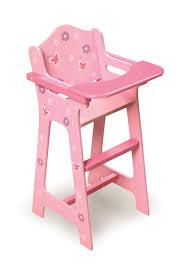 Evenflo High Chairs Walmart by Wooden High Chair Babies R Us Kashiori Com Wooden Sofa Chair