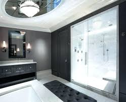 Blue And Grey Bathroom Bathrooms Decorating Ideas Large Size Of Gray Tile Master Bedroom