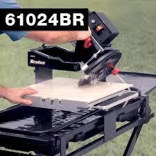 Husky Wet Tile Saw Blade by Smashing Qep Power Pro Tile Wet Home Depot To Smartly Dewalt D