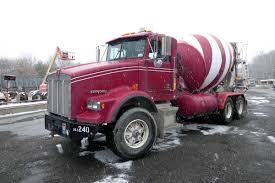 1992 Kenworth T800 T/A Cement Truck With Lift Axle For Sale By ... 1995 Ford Lt9000 Mixer Truck For Sale Sold At Auction March 26 Cement Trucks Inc Used Concrete Mixer Astra Hd7c 6445 Truck For By Effretti Srl Myanmar Iveco 682 8cbm Sale Buy Sinotruk Howo New Self Loading 8 Cubic Meters Commercial On Cmialucktradercom China Isuzu Japanese Concrete Suppliers Cement China Supplier 1992 Kenworth T800 Ta With Lift Axle
