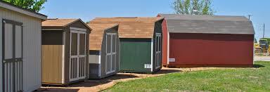 Derksen Best Value Sheds by Sheds Barns Garages And Storage Buildings Affordable Portable
