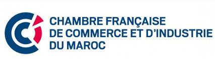chambre du commerce de chambre française de commerce et d industrie du maroc les