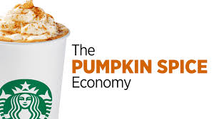 Pumpkin Spice Latte Dunkin Donuts 2015 by The Pumpkin Spice Economy How Starbucks Lattes Fueled A 500