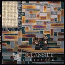 atlas marble tile arnold md