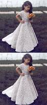 best 25 flower dresses ideas on pinterest flower girls