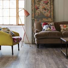 Living Room Photos English Country In The City House Creative