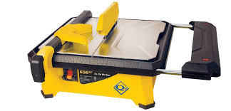 Cutting Glass Tile Backsplash Wet Saw by Tile Saw The Tile Home Guide