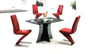Full Size Of Unique Dining Room Table And Chairs Sets Round For Sale Olx Red Kitchen