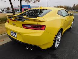 2018 New Chevrolet Camaro 2dr Coupe SS W/2SS At Chevrolet Of ... Honda New Used Car Dealer Bentonville Rogers Springdale Ar And Convertible In Joplin Mo Autocom Matds Instructors 2018 Toyota 86 For Sale Steve Landers Mclarty Daniel Ford Is A Dealer New Car Showcase Cars And Trucks Best 2017 Or Special Vehicles Pryor Ok Roberts Lincoln Chevrolet Silverado 1500 4wd Double Cab 1435 Work Truck Chrysler Dodge Jeep Ram 2201 Se Moberly Ln Cadillac Atsv Coupe Of Arkansas Suvs