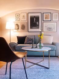 wohnzimmer mit gewölbedecke altbau wohnzimmer neue
