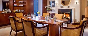 luxuriöses 5 sterne hotel in berlin hotel adlon kempinski
