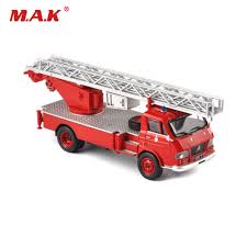 Kid Toys 1/43 Scale Diecast Red Pompiers Vehicles Ladder Fire Truck ... Fire Trucks Sunflower Storytime Truck Toy For Kids Boys Age 2 3 4 5 6 Year Old Lights And Kid Trax Brush Dodge Licensed 12v Ride On On Behance Power Wheels Race Policeman Sidewalk Cop Vs Fireman Clipzuicom Kids Firetruck Rideon Suv Car W Speeds Lights Aux Best Ciftoys Amazing Engine Toy Large Bump Go Red Firefighter With Hand Isolated White Background Alloy Model Aerial Ladder Water Tanker 9 Fantastic Junior Firefighters Flaming Fun Unboxing Review Riding Youtube This Is A Little Dream A Thrifty Mom Recipes Crafts Fire Truck For Kids Power Wheels Ride On