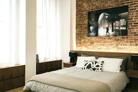 Master Bedroom Art Above Bed Artwork Design Build