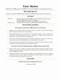 Rgo Resumes New Resume 45 Contemporary Rgo Resumes Ideas Rgo Resumes ... Resume Genius Theresumegenius Twitter Badass Resume By Rjace My So Its Immediately Visually 25 Inspirational Curriculum Vitae Ctribution To Society Letter Retail Sales Associate Sample Writing Tips Coaching Ged On Prutselhuisnl Close The Deal And Get A Job Offer With These Writing Tips App Examples Template Internship Samples Guide