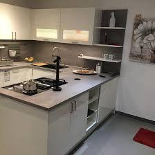 möbel ernst küche und wohnen planen und gestalten in