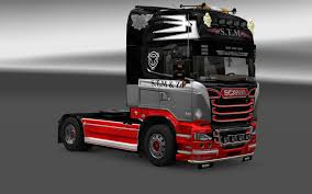 Scania Streamline S.T.M Skin Re-edit   ETS 2 Mods - Euro Truck ... Andro Gamers Ambarawa Game Simulasi Android Dengan Grafis 3d Terbaik Truck Parking Simulator Apps On Google Play Steam Community Guide Ets2 Ultimate Achievement Scania 141 Mtg Interior V10 130x Ets 2 Mods Euro Truck Peterbilt 389 For Ats American Mod Nokia X2 2018 Free Download Games Driver True Simulator Touch Arcade Kenworth K108 V20 16 Mogaanywherecom Sid Apk Mac Download