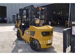 Caterpillar LIFT TRUCKS PD6000 For Sale FL Price: US$ 25,990, Year ... Cat Lift Trucks Home Facebook Electric Forklift Rideon For The Food Industry Caterpillar Lift Trucks 2p6000_mc Kaina 15 644 Registracijos 1004031 Darr Equipment Co High Performance Forklift Materials Handling Cat Ep16cpny Truck 85504 Catmodelscom 07911impactcatlifttrunorthwarwishireandhinckycollege Relying On To Move Business Forward Lifttrucks2p50004mc Sale Omaha Ne Price Cat Kensar Your Blog Forklifts For Sale