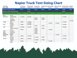 F150 Bed Dimensions by Truck Tents Camping Tents Vehicle Camping Tents At U S Outdoor