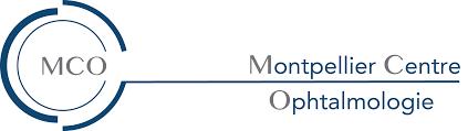 médical montpellier centre ophtalmologie