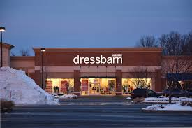 Chief Merchant Leaves Dressbarn | New York Post Womens Drses Gowns And Designer Clothing Shop Online Bcbgcom Nyc Dress Barns Barntotable Fashion Night Out Hosted By Blue Barn Archives Dressbarn Ascena Retail Group Structure Tone Find Your Style Plussize Up To Size 36 Might Soon Become New Favorite Store Yes Really Ashley Graham Launches Debut Fashion Collection At Ann Taylor Lane Bryant To Close Stores Simplemost Designs For Wwd Closed 250 Meyerland Plaza Mall Fniture Comenity Room Place Com Harlem Black Friday 2017 Sale Deals Christmas Sales