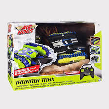Air Hogs Thunder Trax Remote Control Vehicle - 6028042 | Target ... Air Hogs Switchblade Ground And Race Rc Heli Blue Thunder Trax Vehicle 24 Ghz Remote Control Toy Fiyat Taksit Seenekleri Ile Satn Al Cheap Strike Find Deals On Line At Alibacom Price List In India Buy Online Best Price Robo Transforming Allterrain Tank Moded Air Hogs Thunder Truck Youtube Product Data Shadow Launcher Car Helicopter The That Transforms Into A Boat Bizak Dr1 Fpv Drone Amazoncouk Toys Games