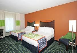 Brier Creek Hotel