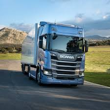 Find Out About The New R-series | Scania Great Britain Movin Out 19th Annual 75 Chrome Shop Truck Show A Record Breaking 8th For 4 State Trucks 2016 Eau Claire Big Rig Scania S And R Series Nextgen Home Facebook Rl Carriers Reaches Settlement In Cigarette Trafficking Case And L Trucking Best Image Kusaboshicom Dotphysicalblogqueens Nyc Driver Physicals Company Rj Plans Maintenance Facility 70 Jobs Moraine 2017 Lgecarmag Southern Classic Heats Up Lexington 12 From I65 Ky Welcome Center 7309 Volume 2 H Transport Page 19 British Expats