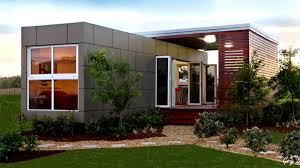 100 Containers Home Shipping Design Wide Wallpapers